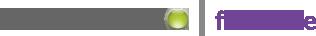 carb-logo-home